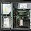 Thumbnail: HP EliteDesk 800 G1 SFF G3220