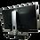 "Thumbnail: Dell UltraSharp U2713HM 27"" AH-IPS 2K"