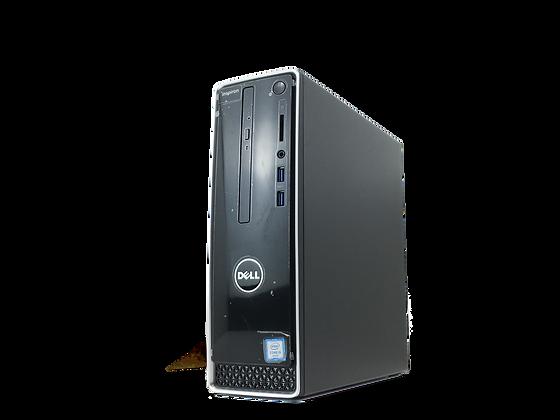 Dell Inspiron 3250