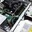 Thumbnail: HP ProDesk 600 G2 SFF