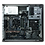 Thumbnail: HP Z230 Tower Workstation