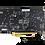 Thumbnail: Видеокарта MSI GeForce GTX 1050 Ti 4GB