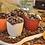Thumbnail: J8 Noble Ice Coffee.貴族冰釀. 咖啡豆