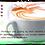 Thumbnail: J11 Kenya AA.肯亞 AA.咖啡豆