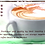 Thumbnail: J7 Coffee lover 精選.咖啡豆 100g