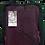 Thumbnail: G10 - 11  粉紅色波點帆布袋