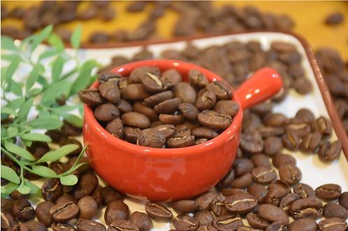 J11 Kenya AA.肯亞 AA.咖啡豆