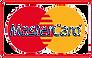 mastercard-icon-png-5a3556c6e81b34_edite