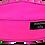 Thumbnail: G8 - 9 Anti-Mama 布口罩 兒童款