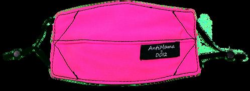 G8 - 9 Anti-Mama 布口罩 兒童款