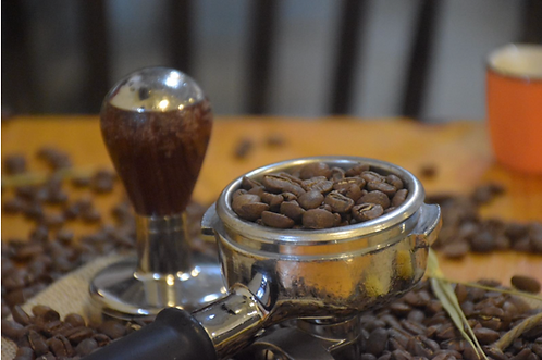 J12 Cuba.古巴.咖啡豆