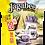 Thumbnail: M4 卡樂B宅卡B紫薯條