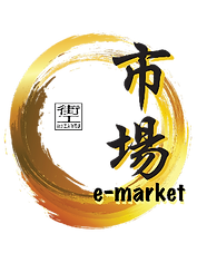 Logo_FinalFF_edited_edited_edited_edited