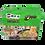 Thumbnail: B6 准山麵-獨立包裝