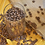 Thumbnail: J10 Panama.巴拿馬.咖啡豆