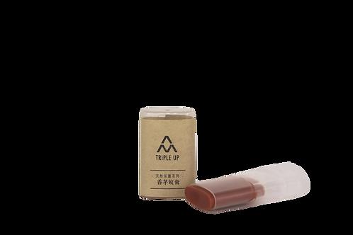 D8 環保用品 - 香茅驅蚊膏