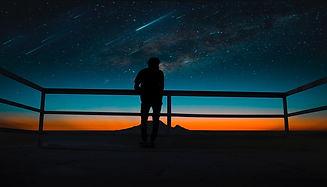 cosmos-man_sm.jpg