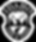 logo_IDFG_bw.png