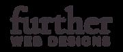 FURTHER-logo-transparent.png