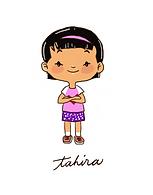 Tahira .png