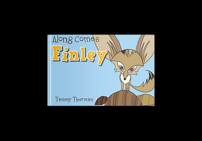Finley Book Cover 1.jpg