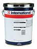 pintura-liquida-especializada-interbond-