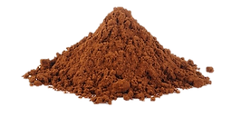 collor chocolare.png