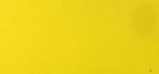 amarillo limon.png
