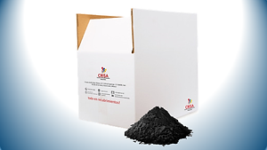 caja y polvo color negro.png