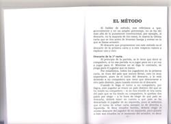Pág 66-67
