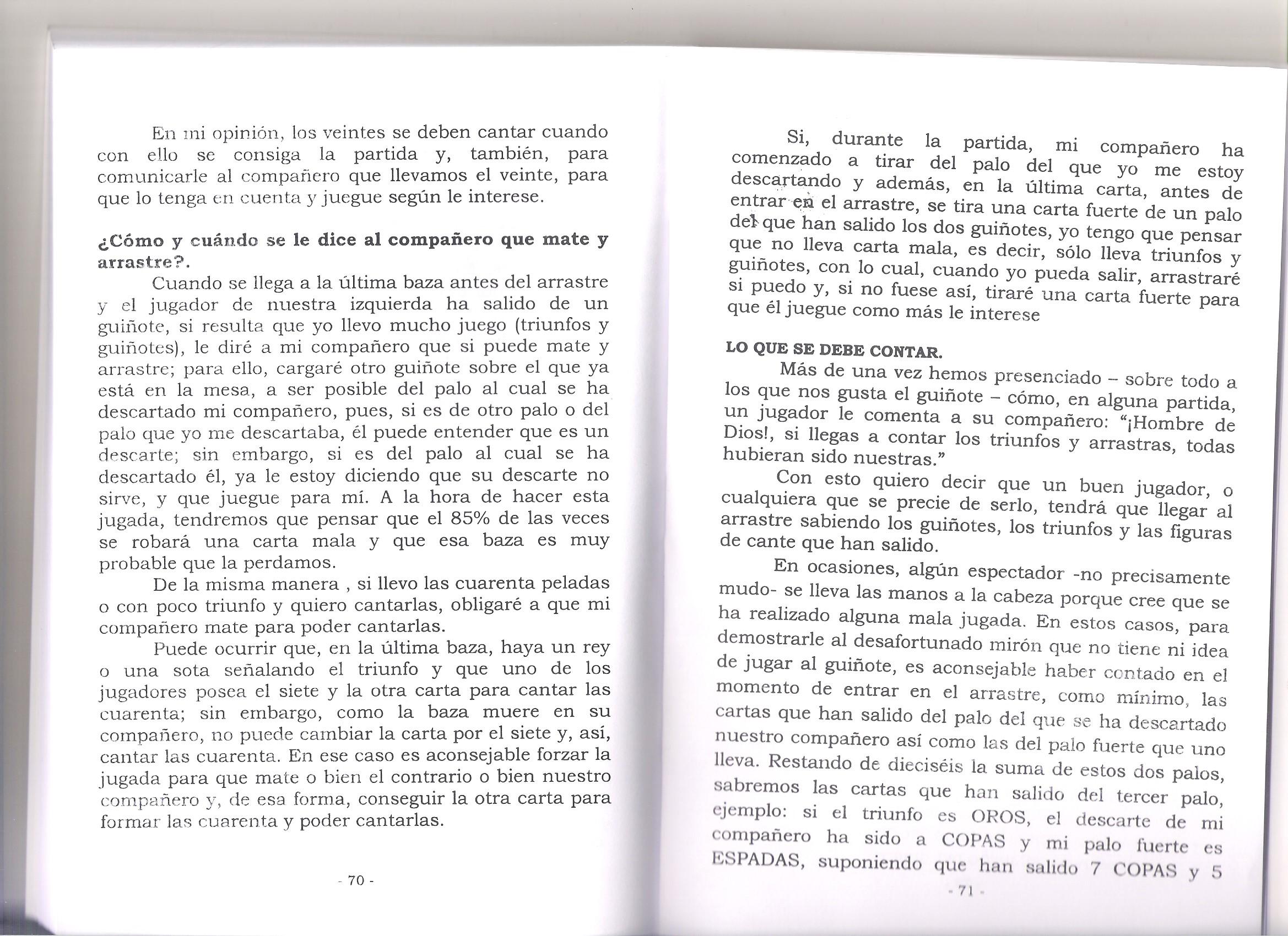 Pág 70-71