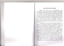 Pág 14-15