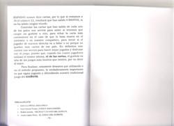 Pág 72-73
