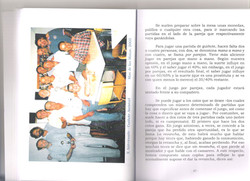 Pág 26-27