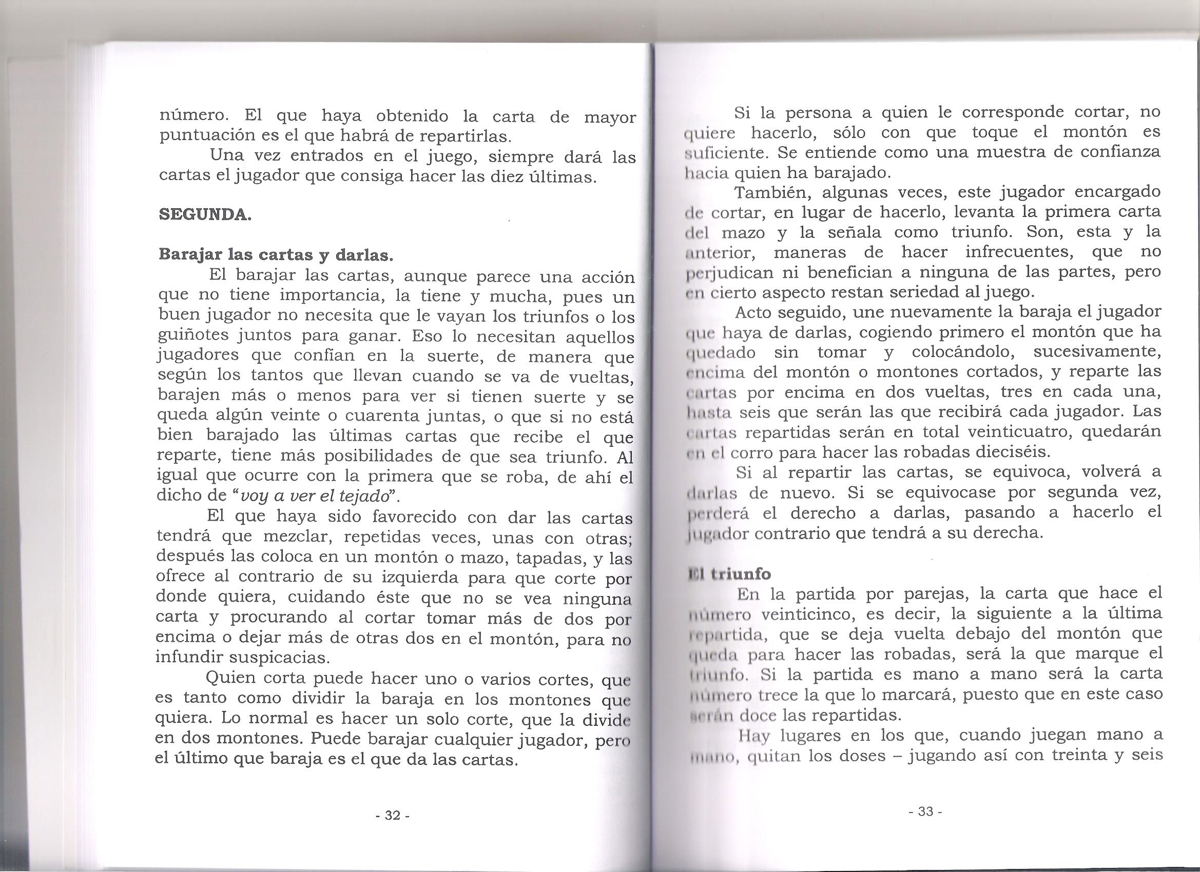Pág 32-33