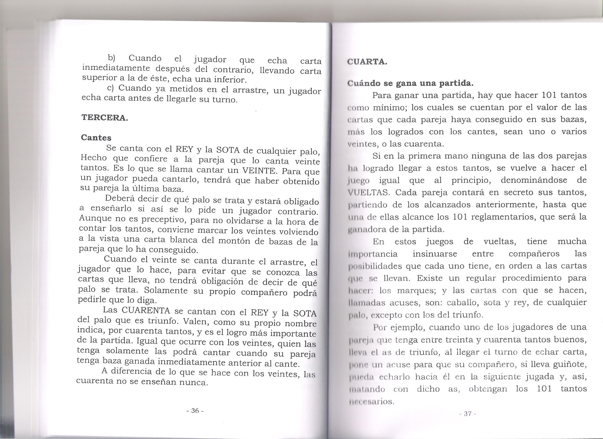 Pág 36-37