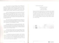 Pág 8-9