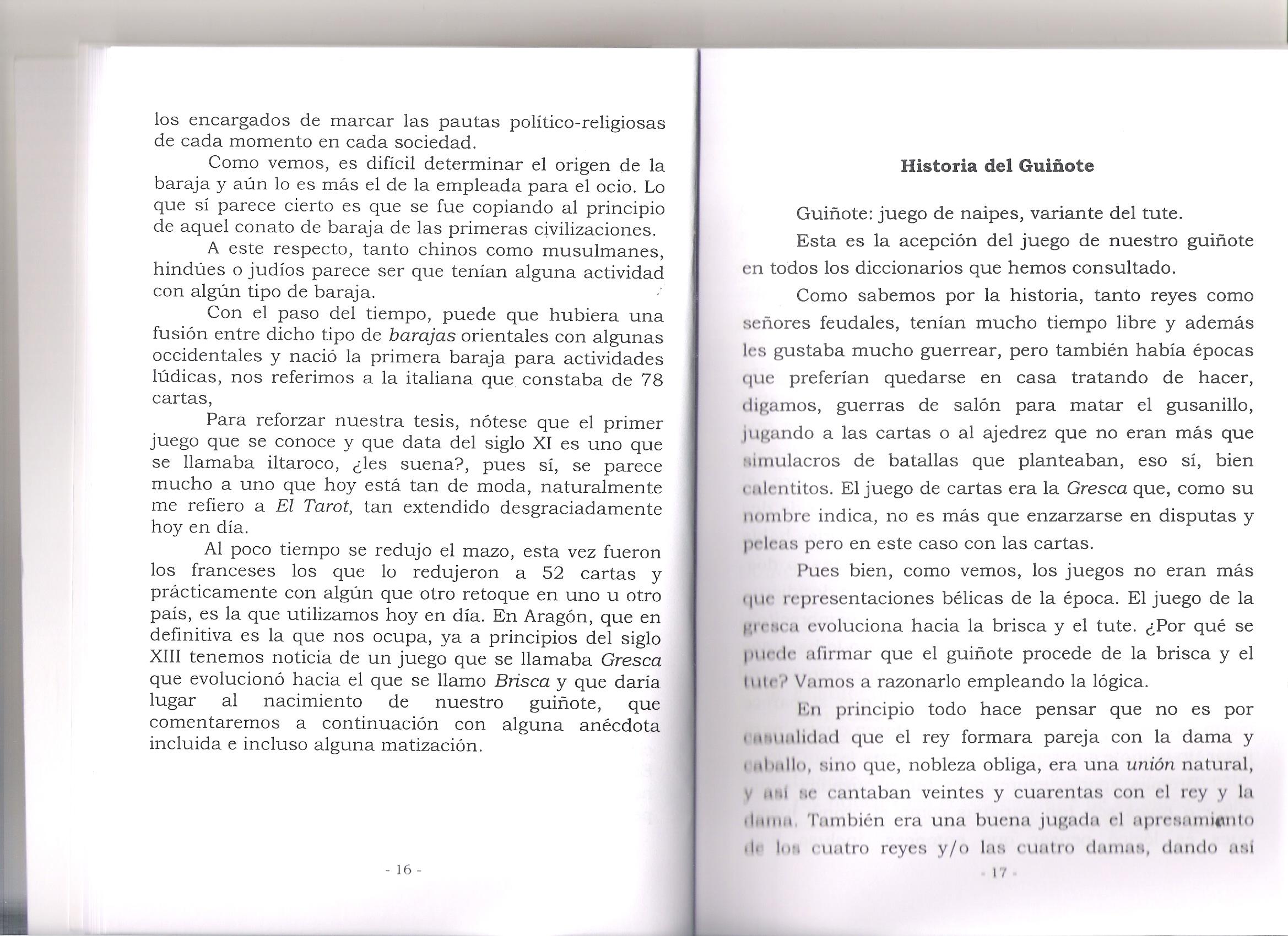 Pág 16-17