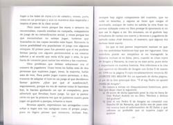 Pág 18-19