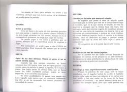 Pág 38-39