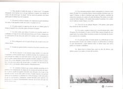 Pág 28-29