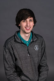 Professional picture.jpg