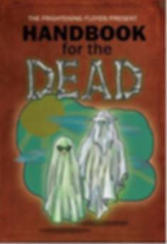 Handbook for the Dead--Cover.JPG