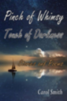 PinchOfWhimsyTouchOfDarkness-Cover1-1200