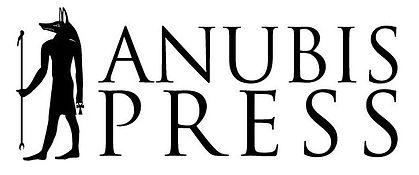 Anubis Press Logo 2.JPG