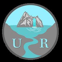 U R Logo 1.6.png