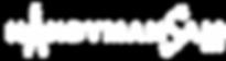 Handymansam Logo