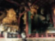 Meet Kyoto Tours Nara