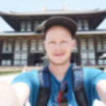 Meet Kyoto Tours
