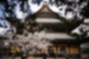 Meet Kyoto Nanzen-ji